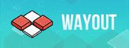 WayOut