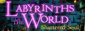Labyrinths of the World: Shattered Soul Collector's Edition Screenshot Gameplay