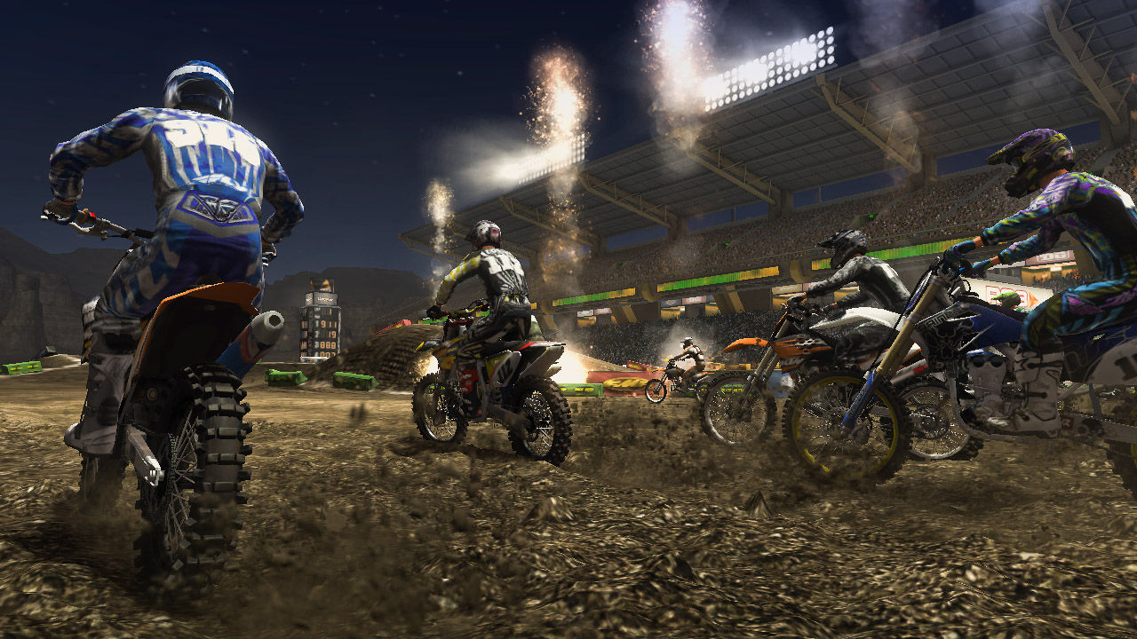 mx vs atv reflex pc game free download