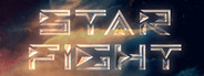Star Fight capsule logo
