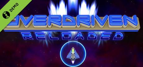 Overdriven Reloaded Demo