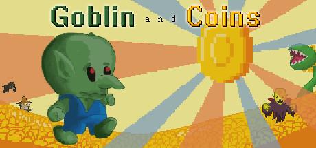 Goblin and Coins