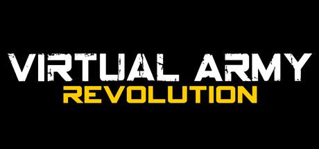 Virtual Army: Revolution