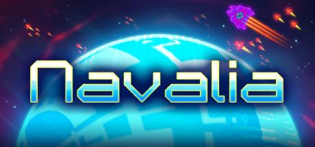 Game Banner Navalia