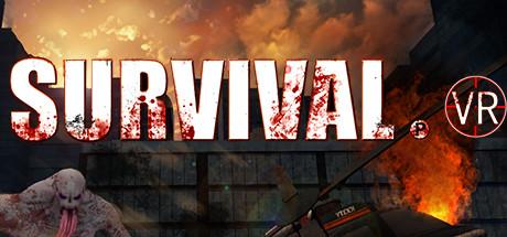Survival VR