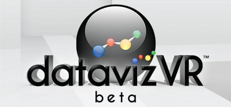 DatavizVR Demo