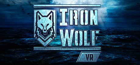 IronWolf VR в Steam