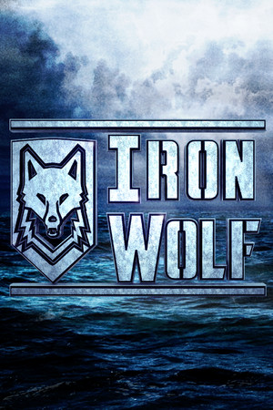 IronWolf VR poster image on Steam Backlog