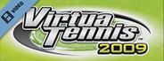 Virtua Tennis 2009 Final Trailer