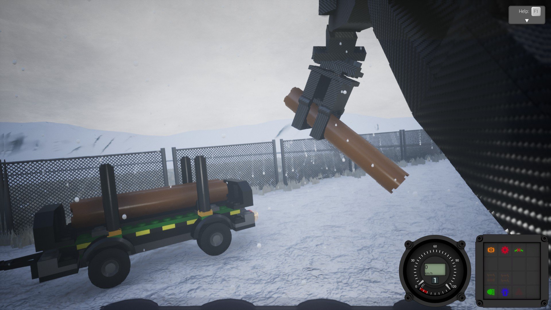 7 days to die download pc fraco