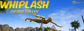 Whiplash - Crash Valley Screenshot Gameplay