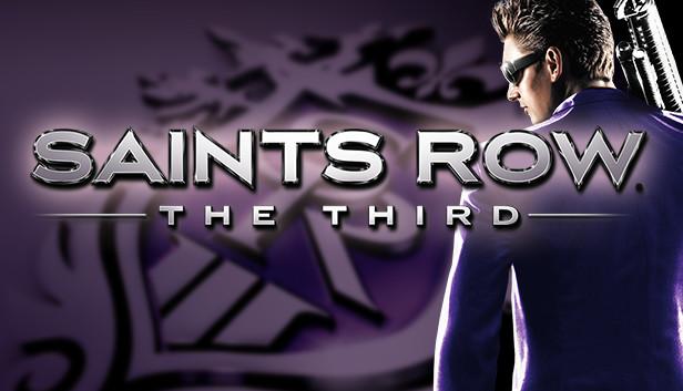 saint row 3 crack no torrent