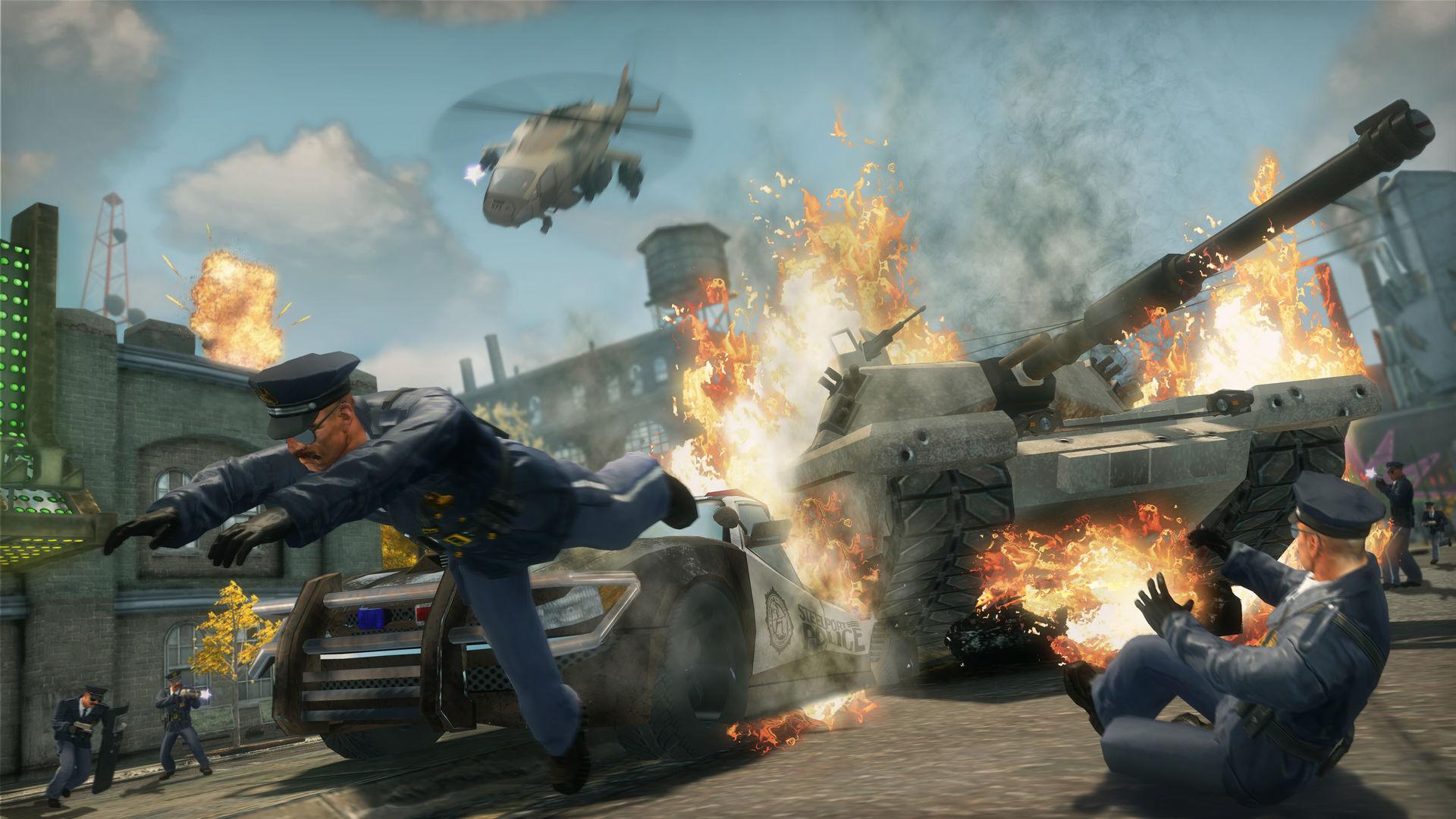 com.steam.55230-screenshot
