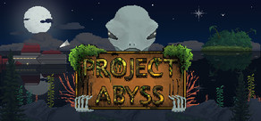 Project Abyss cover art