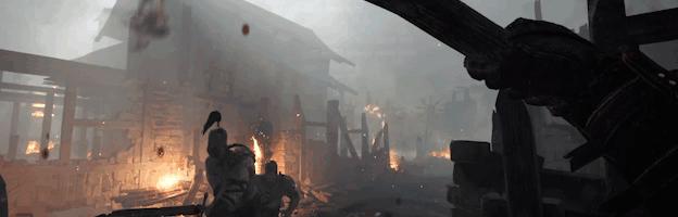 Warhammer: Vermintide 2 V1 0 3 + Online + EasyAntiCheat Fix