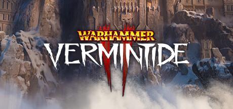 Image result for warhammer vermintide ii