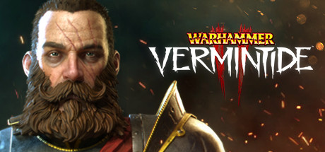 PC Games: [STEAM] Weekend Deal: Warhammer: Vermintide 2 (75% off – $7.49 / 6,99€ / £5.94 / CDN$ 8.49 / A$ 10.49 / ₹ 174); DLCs also on sale, free weekend