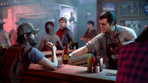 Far Cry 5 Free Steam Key 7