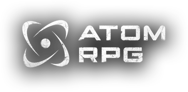 ATOM RPG: Post-apocalyptic indie game - Steam Backlog