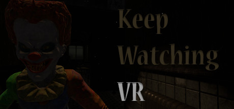 Keep Watching VR