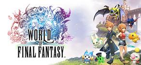 Franchise - Final Fantasy