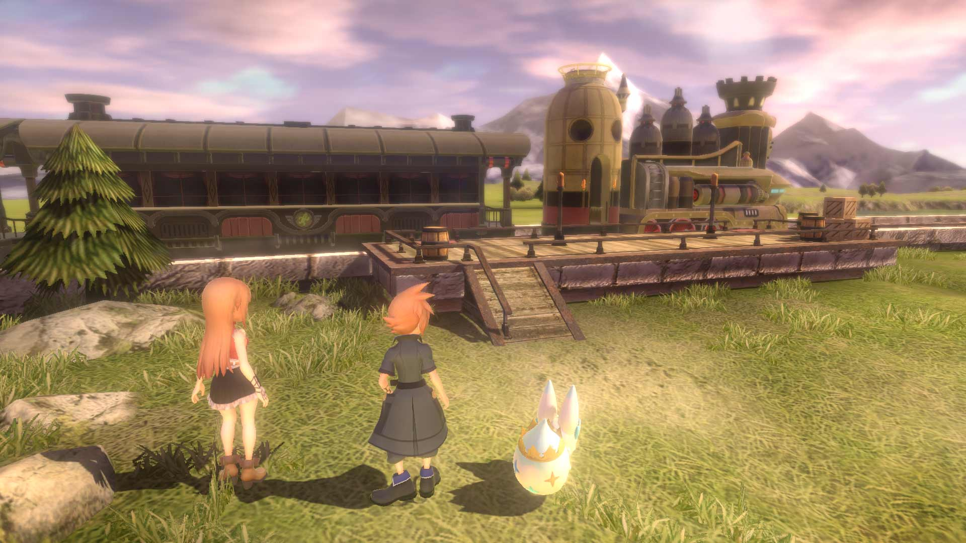 download world of final fantasy day one edition repack by fitgirl singlelink iso rar part kumpulbagi diskokosmiko