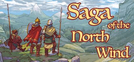 Saga of the North Wind Game