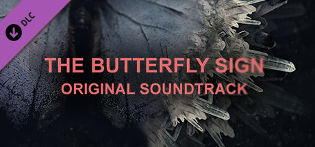 The Butterfly Sign - Original Soundtrack