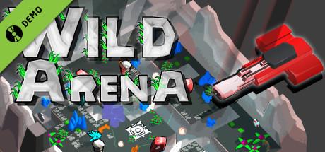 Wild Arena Demo