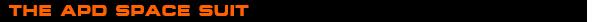 STARDROP