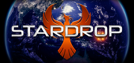 STARDROP PC-SKIDROW