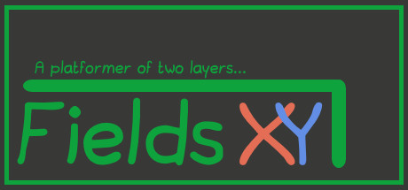 Fields XY on Steam