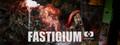 Fastigium Screenshot Gameplay