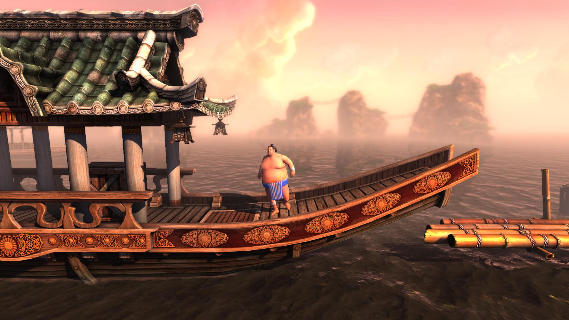 com.steam.552970-screenshot