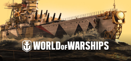 World of Warships - CvC Showtime: Пилотный выпуск