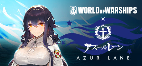 World of warships download windows 10   How to Download