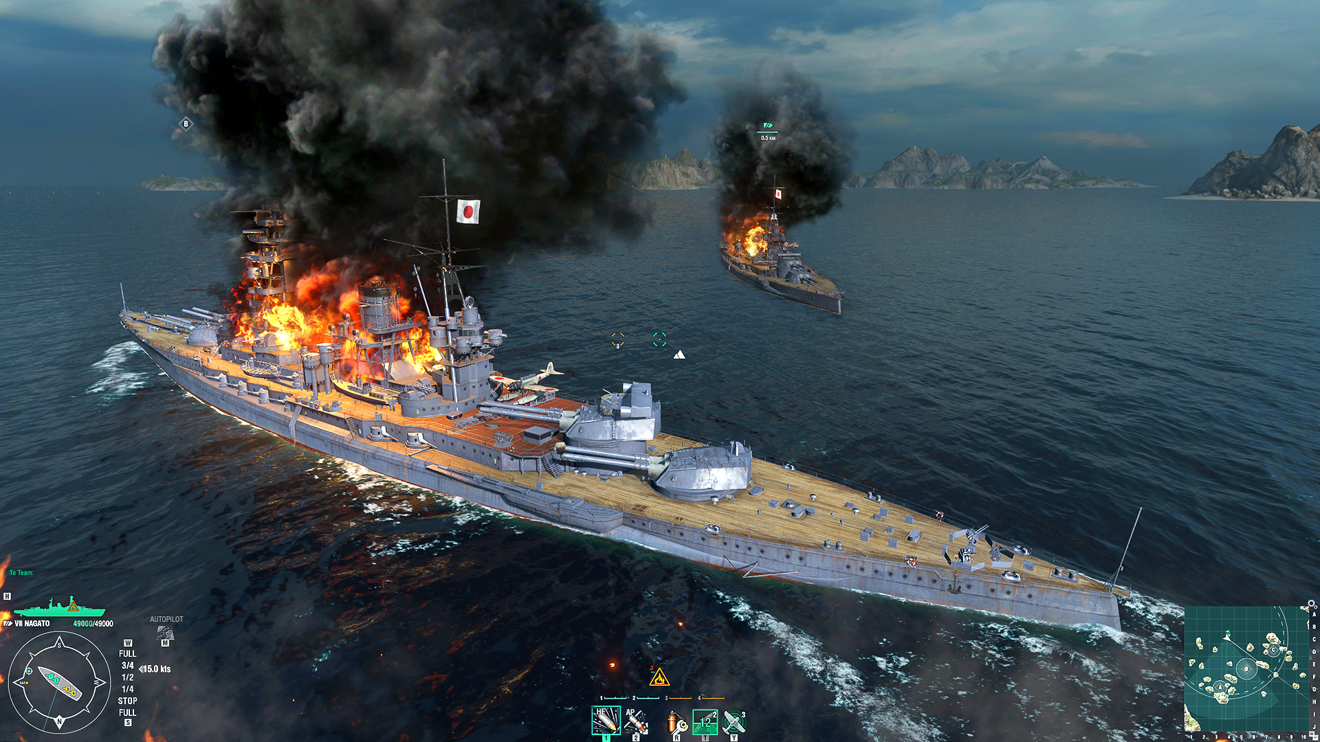 World of warships download windows 10 | How to Download