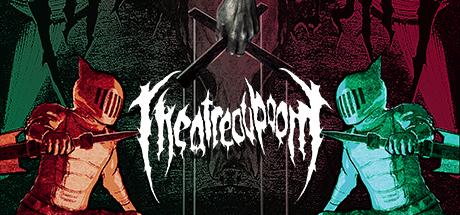 Theatre of Doom on Steam