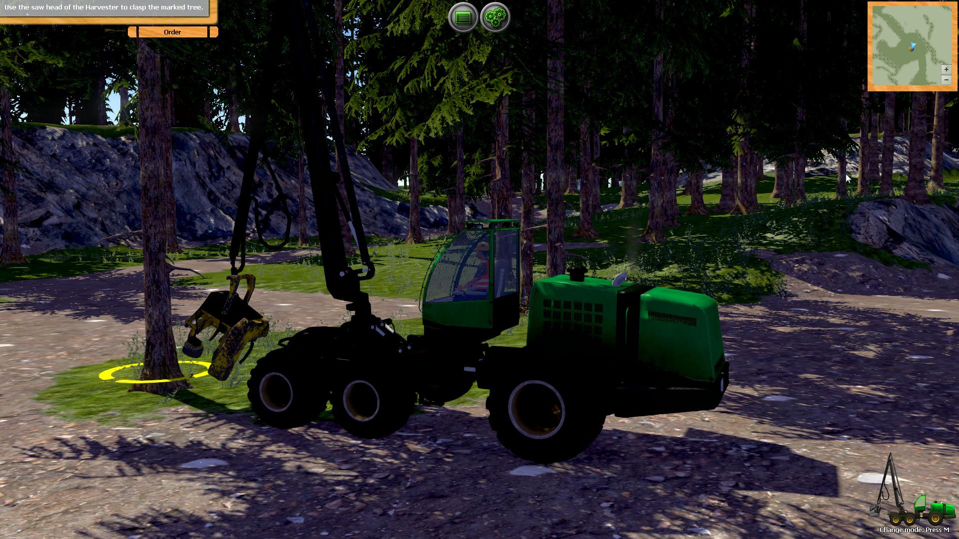com.steam.553100-screenshot