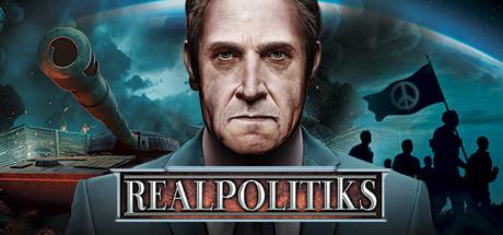 Realpolitiks