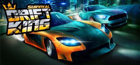The first racing survival game with an absolutely unbelievable atmosphere!  Test yourself in three complicated drifting modes. Tune your car as nobody  else ...