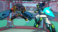Lethal League Blaze picture7