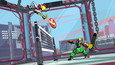 Lethal League Blaze picture8