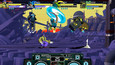 Lethal League Blaze picture12
