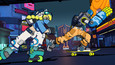 Lethal League Blaze picture10