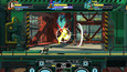 Lethal League Blaze picture11