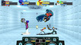 Lethal League Blaze picture4