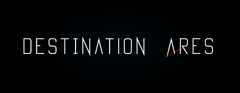 Now Available on Steam – Destination Ares, 10% off!