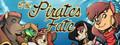 The Pirate's Fate Screenshot Gameplay