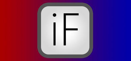 iFactor
